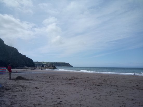 Tresaith, UK: IMG-20170824-WA0009_large.jpg