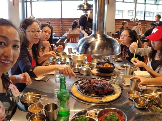 20170730 122010 Large Jpg Picture Of Daebak Korean Bbq