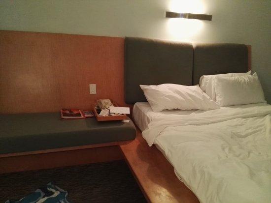 Hotel St. Augustine: IMG_20170823_195904_large.jpg