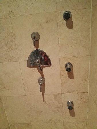 Hotel St. Augustine: IMG_20170823_222931_large.jpg
