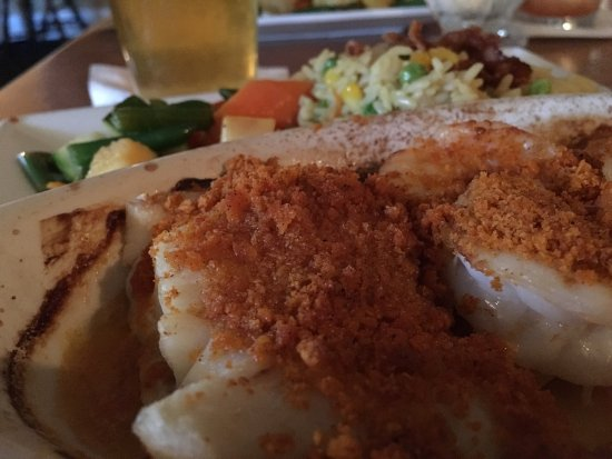 Food In Nashua New Hampshire