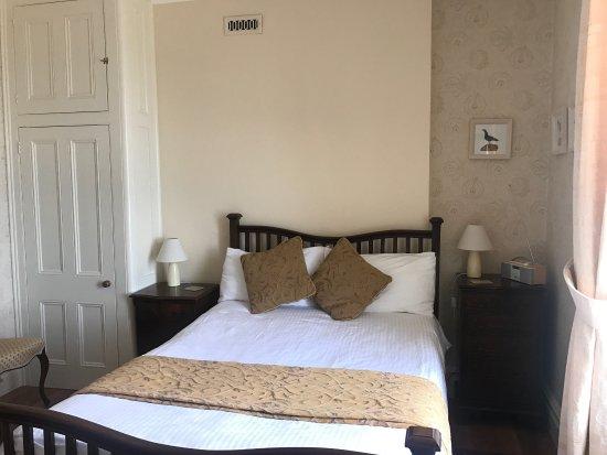 Seventyseven Bed and Breakfast : photo1.jpg