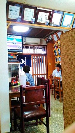 Kuroishi, Jepang: P_20170822_120756_large.jpg