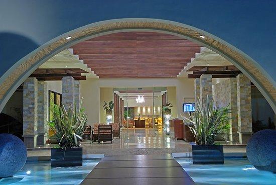 Wyndham San Jose Herradura Hotel & Convention Center: Hotel