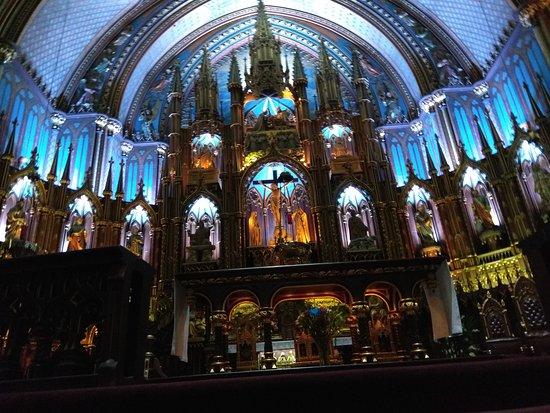 Montreal, Kanada: IMG_20170823_115623_large.jpg