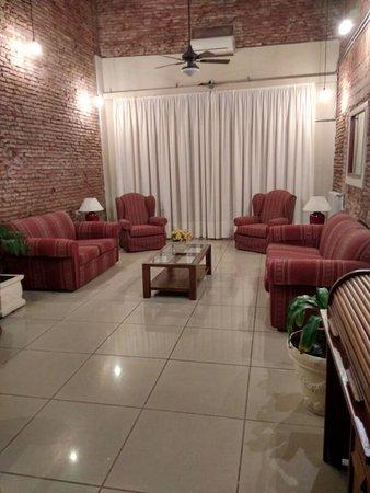 Hotel Leoncia: IMG-20170821-WA0000_large.jpg