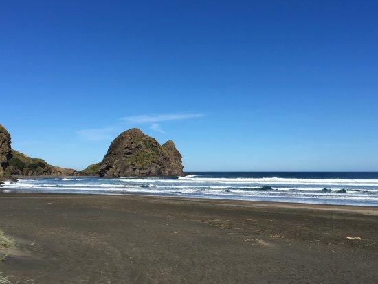 Piha, New Zealand: photo8.jpg