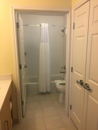 Sonesta ES Suites Houston Galleria: photo3.jpg