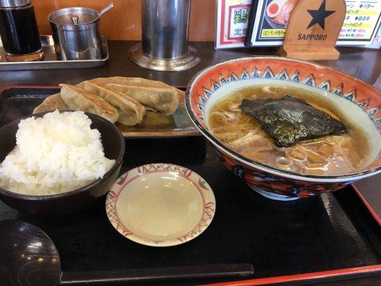 Oamishirasato, Japan: photo1.jpg