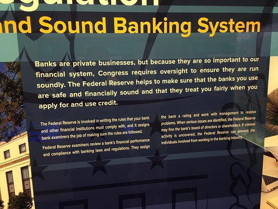 photo0 jpg - Picture of The Money Museum at the Federal