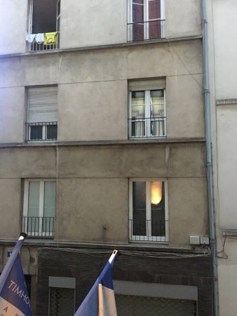 TIMHOTEL Paris Gare De Lyon: photo4.jpg