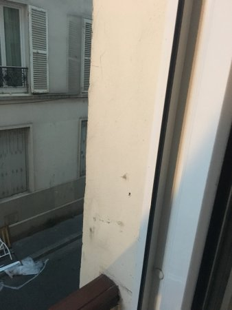 TIMHOTEL Paris Gare De Lyon: photo5.jpg
