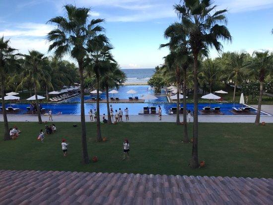 Vinpearl Da Nang Resort & Villas: photo1.jpg