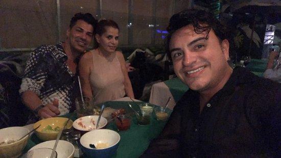 Brasil Steak House