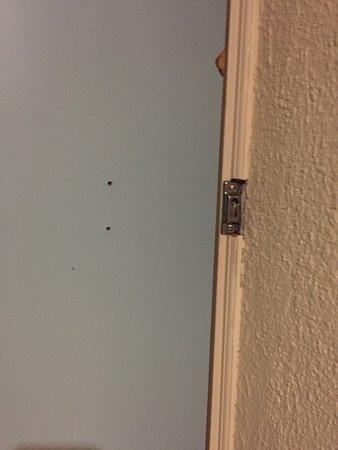 Ibis Lome Centre: photo2.jpg