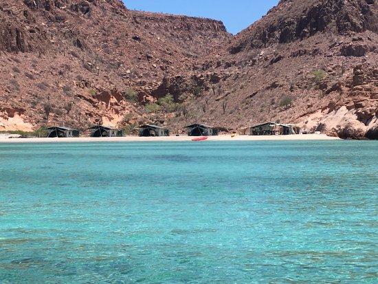 Baja Camp: photo0.jpg