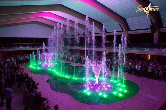 Son Amar: son-amar-fountains-fusion_large.jpg
