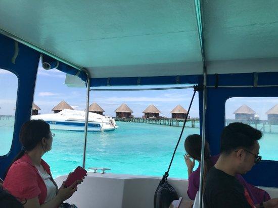 Thulhagiri Island Resort: photo1.jpg