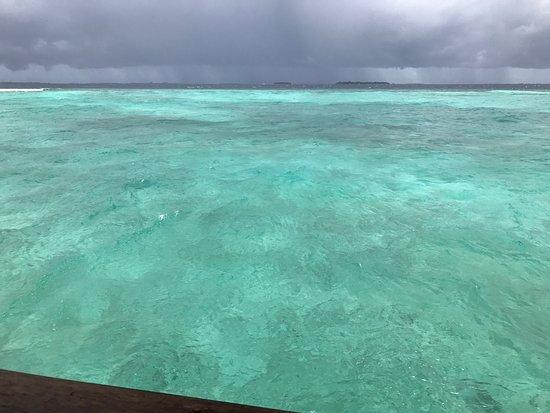 Thulhagiri Island Resort: photo2.jpg