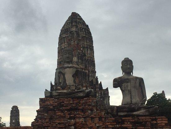 Wat Chaiwatthanaram: photo3.jpg