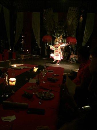 Hotel Tugu Bali: photo0.jpg