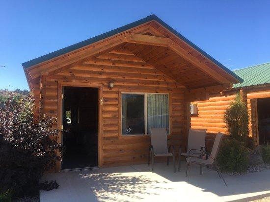 Bryce Canyon Inn