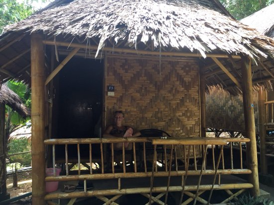 Phutawan Bamboo Resort : photo1.jpg