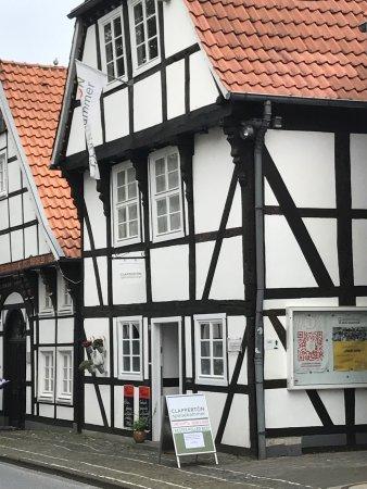 Rheda-Wiedenbruck照片
