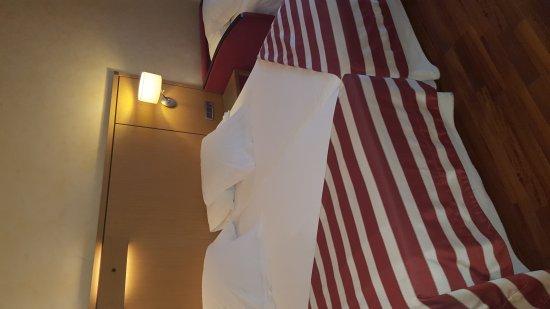 Hotel Duran: 20170811_191934_large.jpg