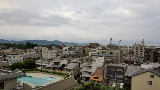 Kyoto Brighton Hotel : 15036421100400_large.jpg