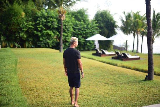 The Lombok Lodge: photo0.jpg