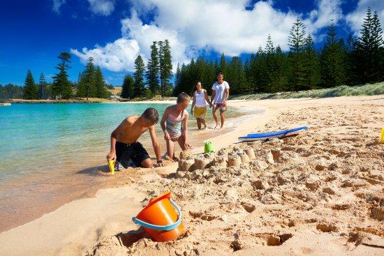 2017 best of norfolk island tourism tripadvisor norfolk island sciox Images