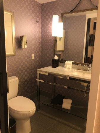Kimpton Hotel Palomar Philadelphia: photo0.jpg