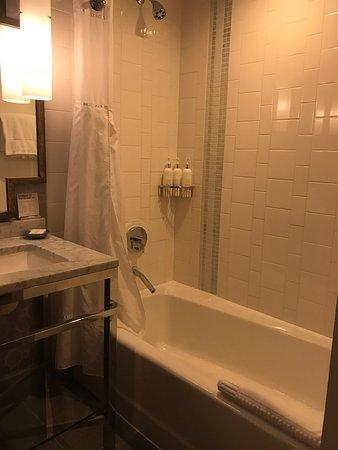 Kimpton Hotel Palomar Philadelphia: photo1.jpg