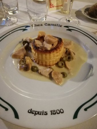 Arnay-le-Duc, France: IMG_20170824_203917_large.jpg