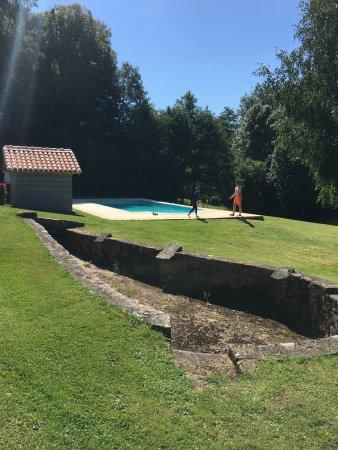 Piegut-Pluviers Photo
