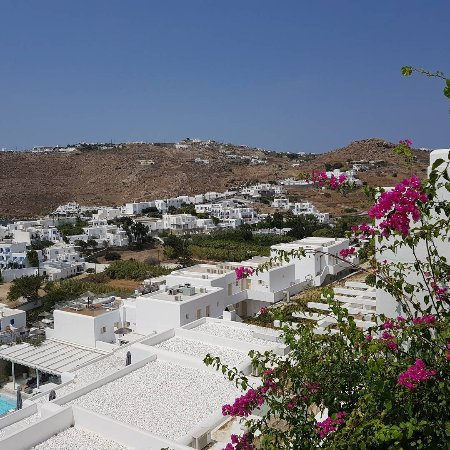 myconos chat rooms Mykonos chat: welcome to chat mykonos, the list of chat hour members in mykonos chatters listed below are chat hour members who live in mykonos.