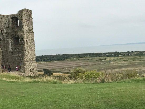 Hadleigh Castle: photo2.jpg
