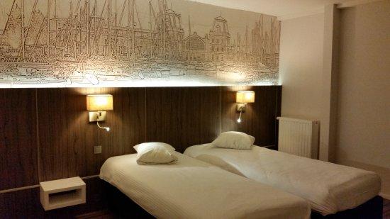 Royal Astrid Hotel : 20170825_010803_large.jpg