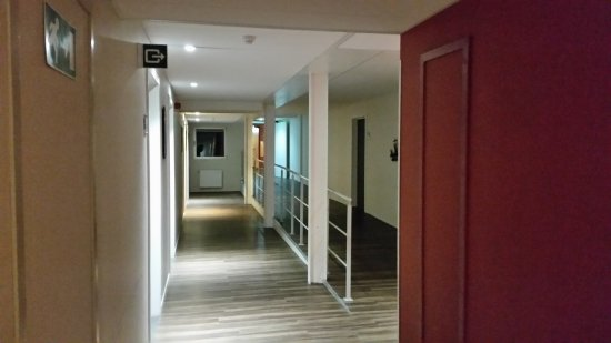 Royal Astrid Hotel : 20170825_010715_large.jpg