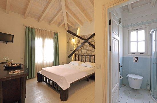 1850 Hotel Alacati
