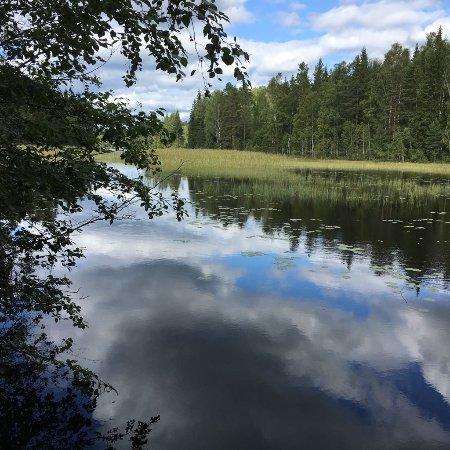 Kopparberg, Szwecja: IMG-20170823-WA0021_large.jpg