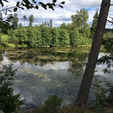 Kopparberg, Szwecja: IMG-20170823-WA0028_large.jpg