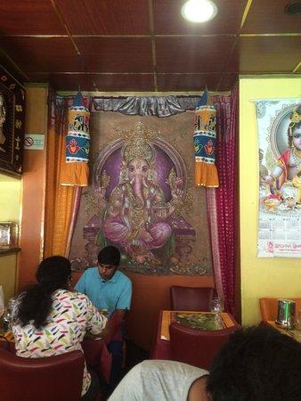 Krishna Bhavan: photo2.jpg