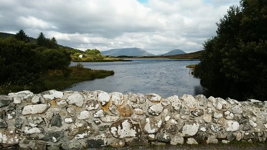 Oughterard, Irlanda: IMG_20170825_103457_large.jpg