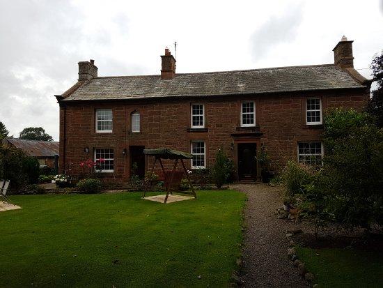 Culgaith, UK: 20170811_082325_large.jpg
