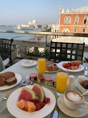 Hotel Danieli, A Luxury Collection Hotel: photo6.jpg