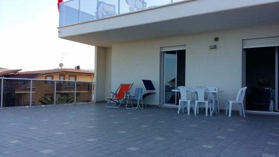 photo1.jpg - Foto di Residenza Le Terrazze, Alba Adriatica ...