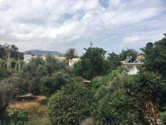 Hotel Solemar-billede