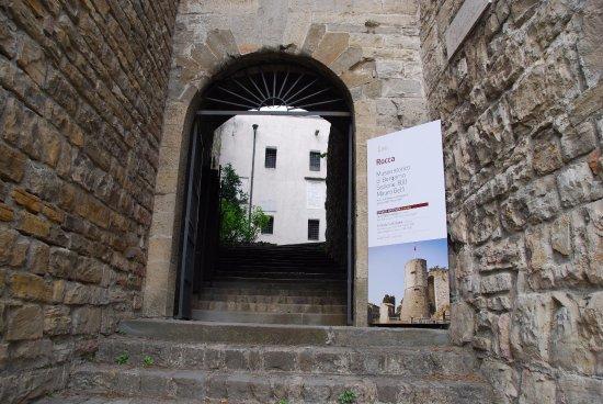 Museo dele Storie di Bergamo